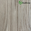 Real Oak Wood Veneer SPC Flooring